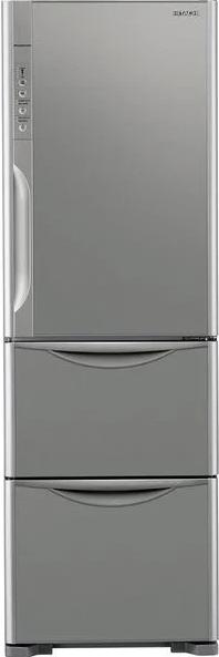 Hitachi R-S 38 FPU INX