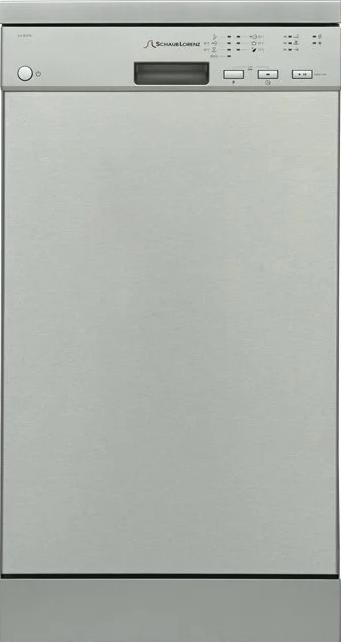 Schaub Lorenz SLG SE4700