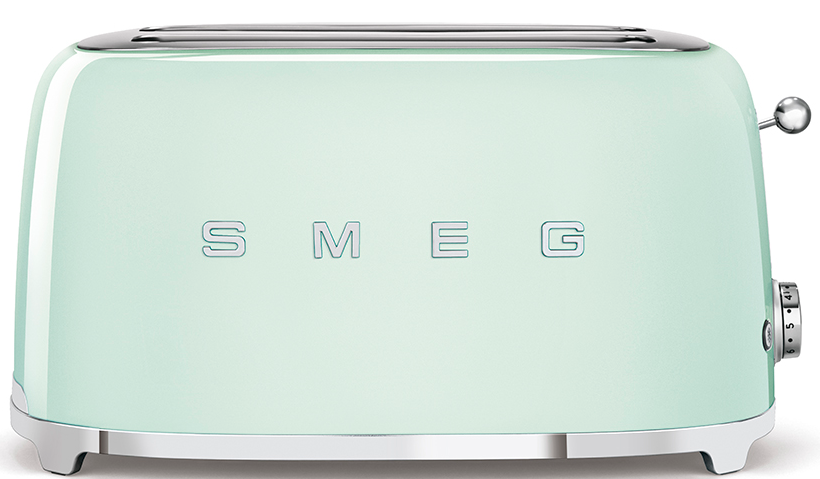 Smeg TSF02PGEU