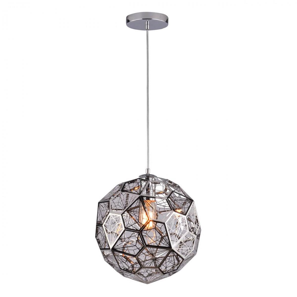 Подвесной светильник Divinare 1011/02 SP-1