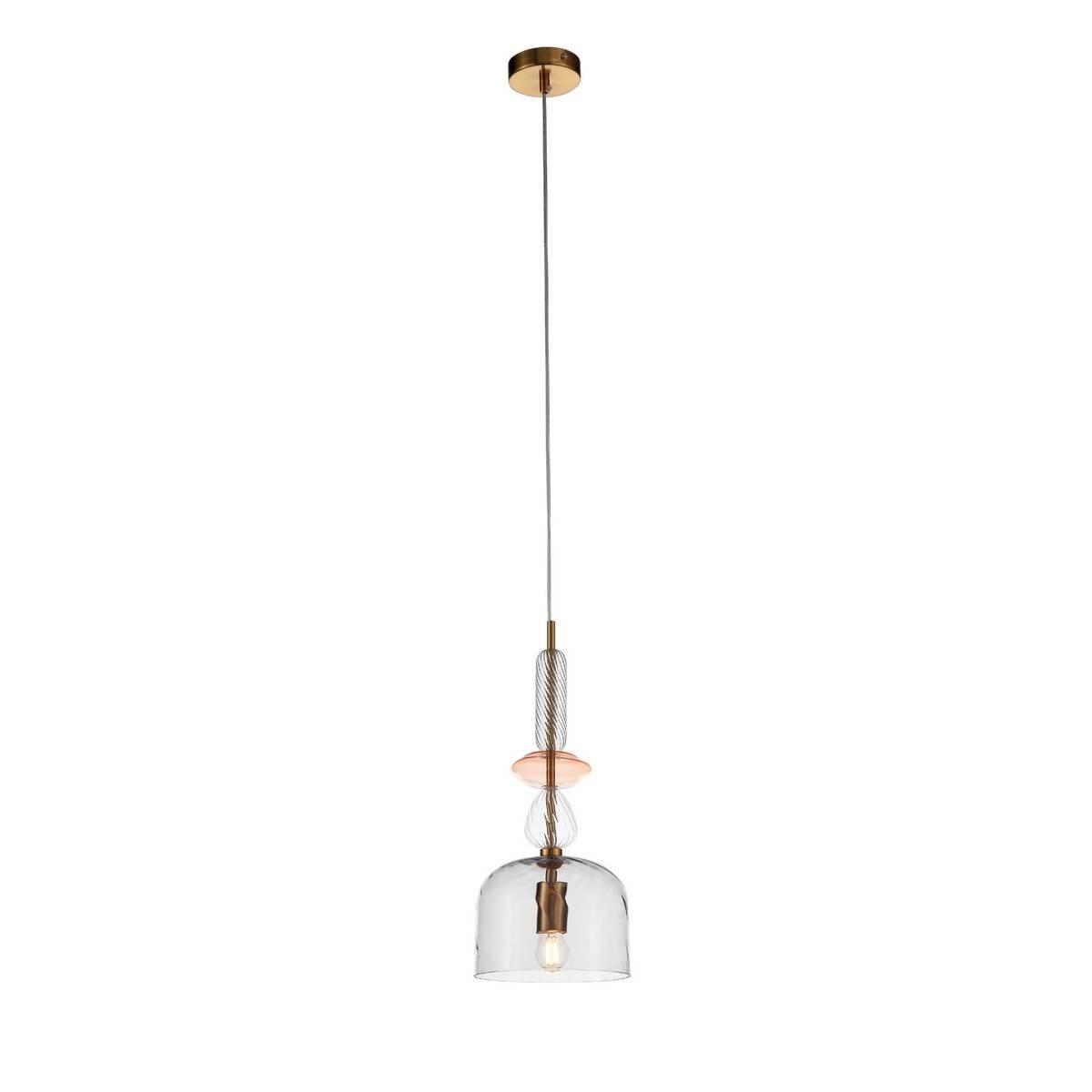Подвесной светильник ST Luce Illuvio SL1147.403.01