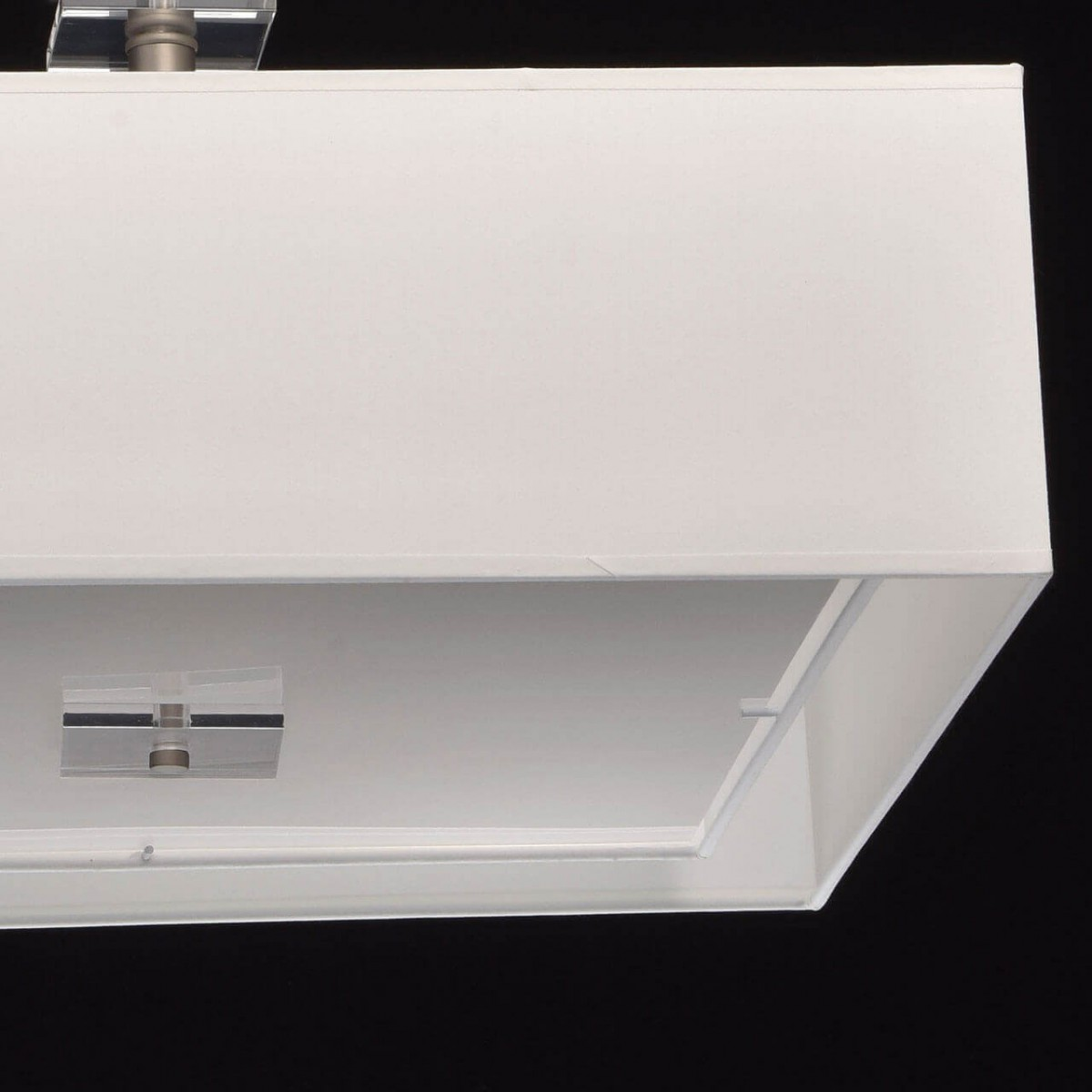 Подвесной светильник MW-Light Прато 4 101011706