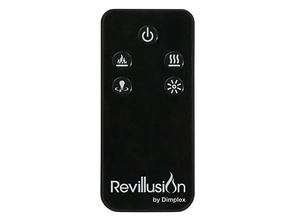 Revillusion RLG20