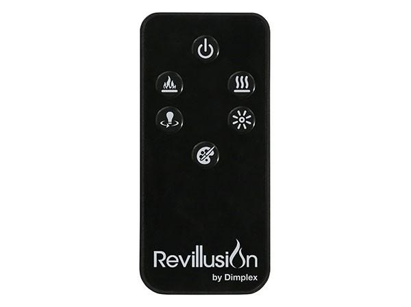 Revillusion RLG25