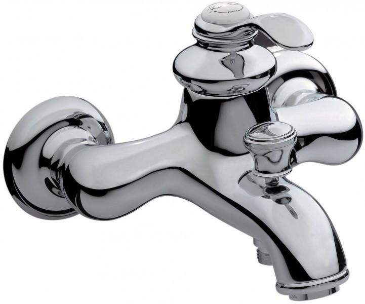 Смеситель Jacob Delafon Fairfax E71090 для ванны и душа