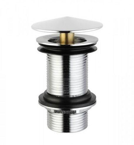 Донный клапан Vitra Llia A45145