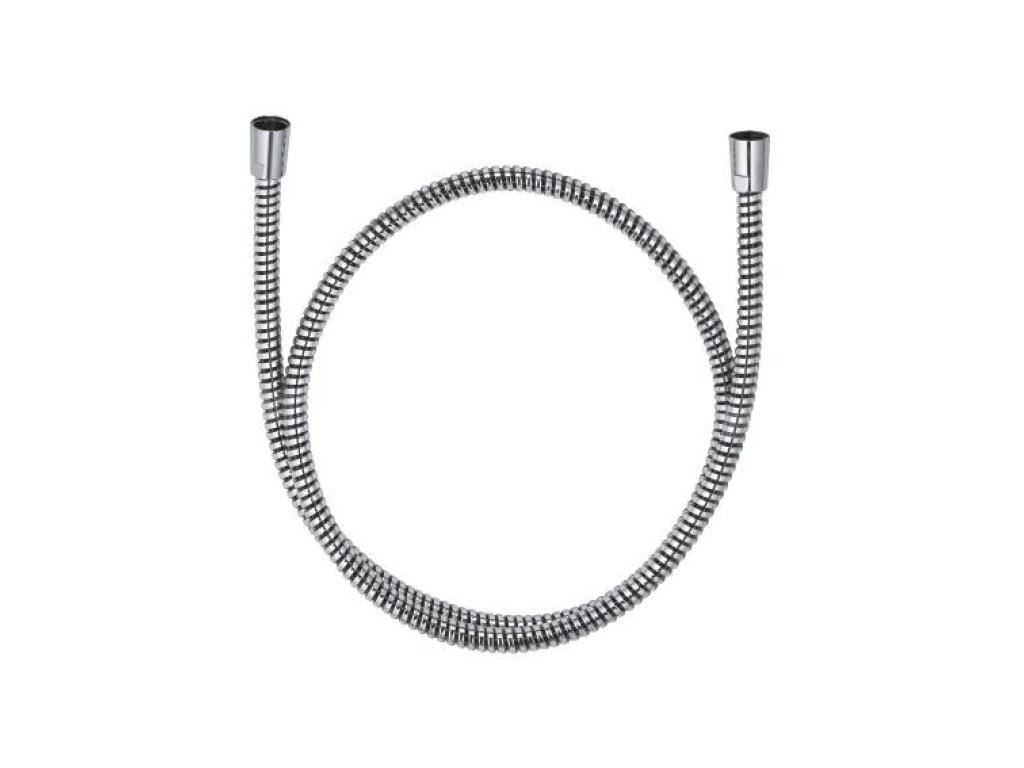 Душевой шланг Kludi LOGOflex 6105