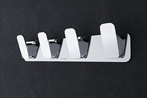 Набор крючков для полотенец Am.Pm Inspire 2.0 A50A35900