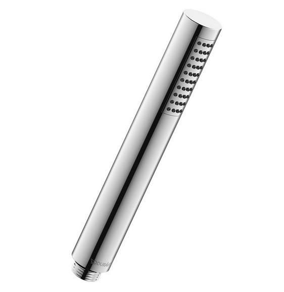 Ручной душ-цилиндр Duravit UV0640000000