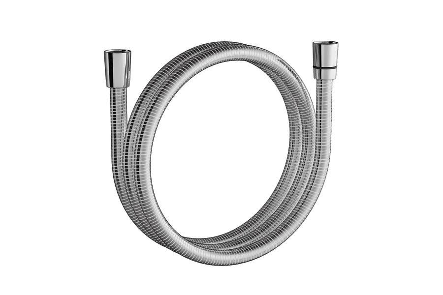 Душевой шланг Ravak 914.00/914.02 SilverShine, 150/200 см