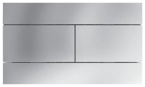 Инсталляция для унитаза Jacob Delafon E5504-NF