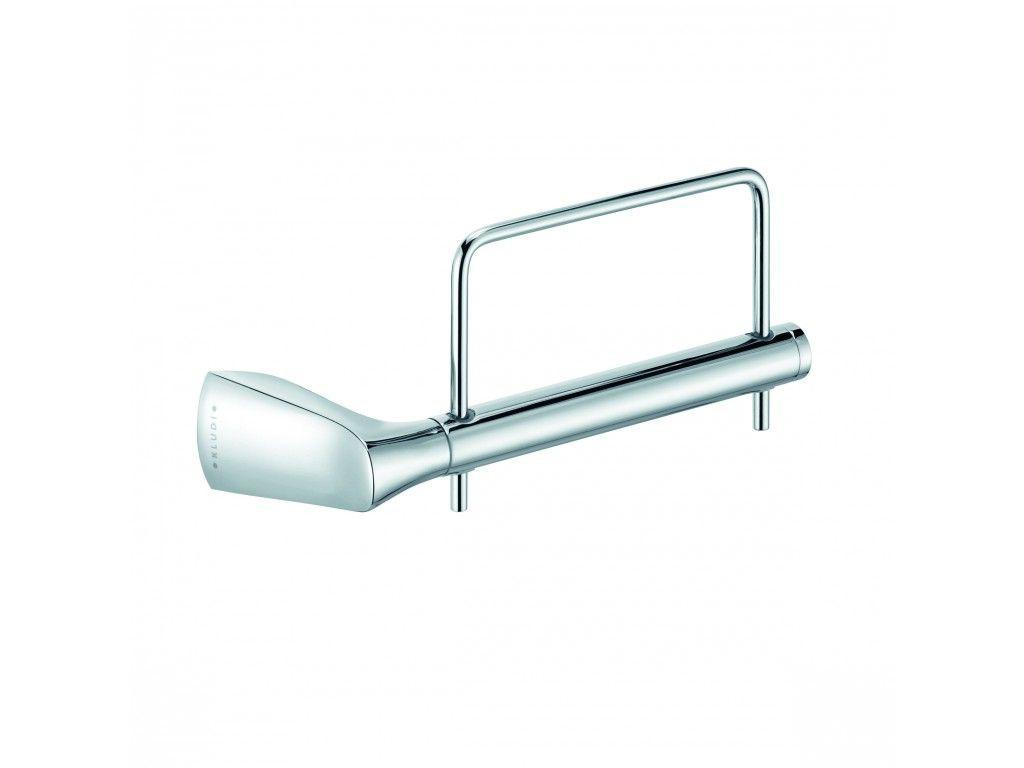 Держатель для туалетной бумаги Kludi Ambienta 5397105