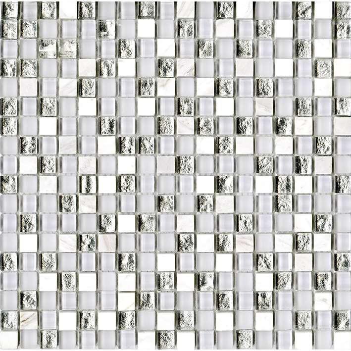 Мозаика L Antic Colonial Essential Eternity White