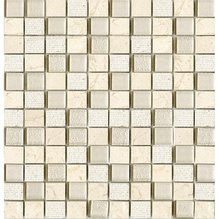 Мозаика L Antic Colonial Essential Time Texture Cream