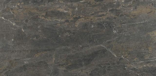 Керамогранит L Antic Colonial Airslate L106200901 Forest