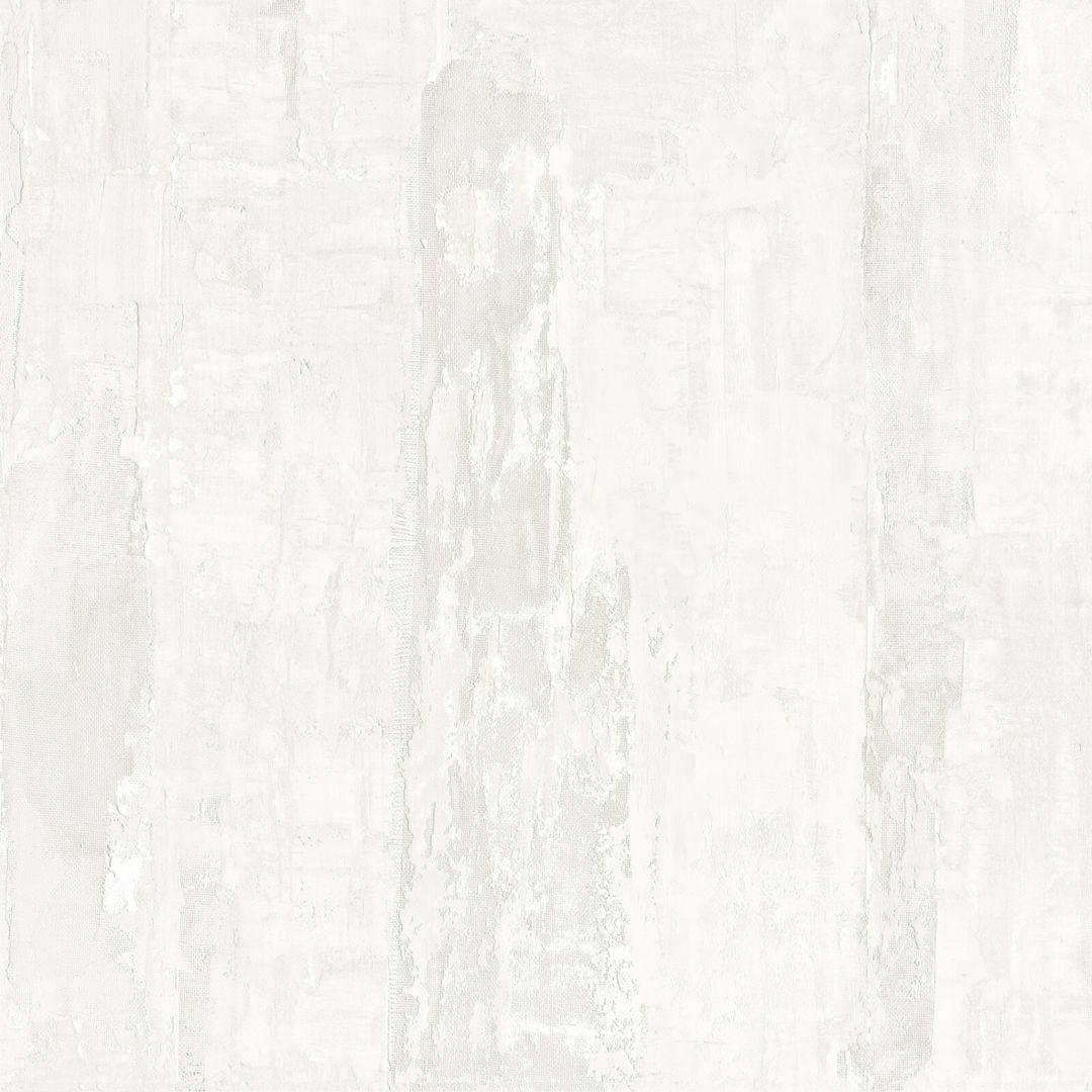 Керамогранит Aparici Jacquard Ivory Natural