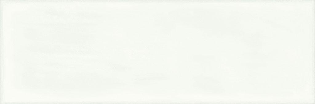 Плитка настенная Azteca Atelier R90 Bianco