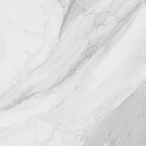 Плитка напольная Azteca Moonlight Pav. Marble Lux Silver