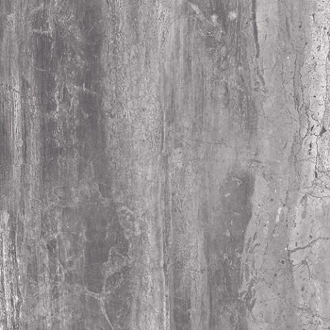 Плитка напольная Azteca Moonlight Pav. Lux Grafite