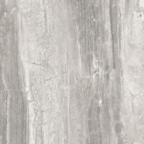 Плитка напольная Azteca Moonlight Pav. Lux Grey
