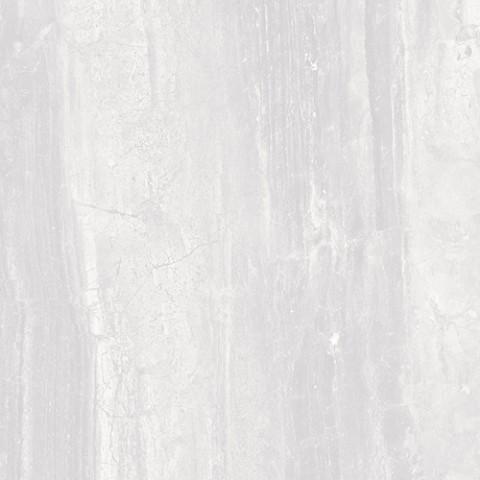 Плитка напольная Azteca Moonlight Pav. Lux White