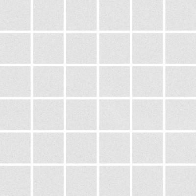 Мозаика Azteca Akila Lux spwhite msc. 4.8 30x30