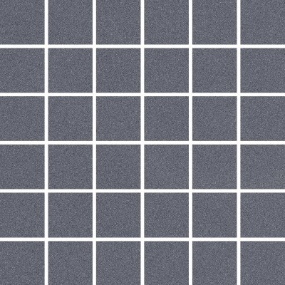 Мозаика Azteca Akila Lux blue msc. 4.8 30x30
