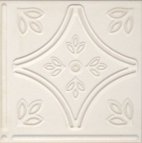 Плитка настенная Aparici Eternity Ivory Zen