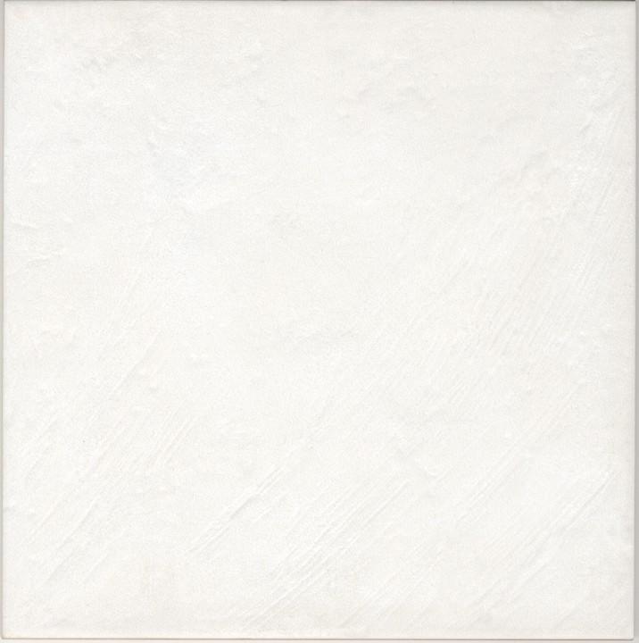 Плитка настенная Aparici Eternity White