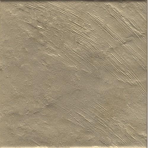 Плитка настенная Aparici Eternity Titanium