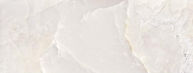 Плитка настенная Aparici Magma Ivory 44.63x119.3