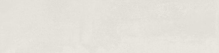 Плитка настенная Aparici Uptown White