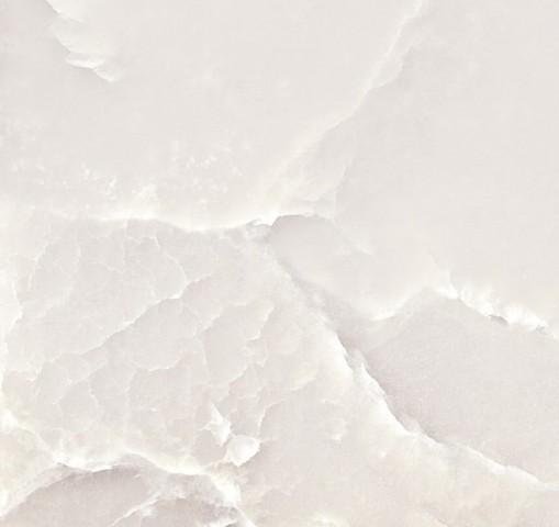 Керамогранит Aparici Magma Ivory Pulido 59.55x59.55