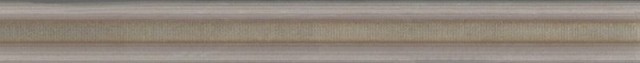 Бордюр настенный Aparici Magma Moldura 4.41x44.63
