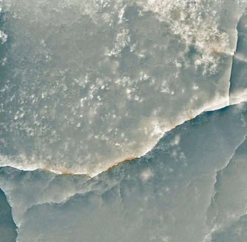 Керамогранит Aparici Magma Emerald Pulido 59.55x59.55