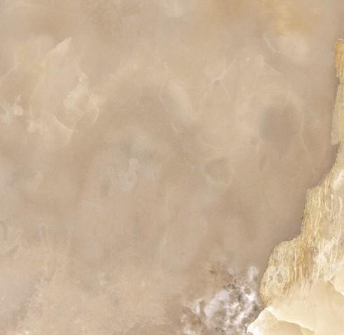 Керамогранит Aparici Magma Beige Pulido 59.55x59.55