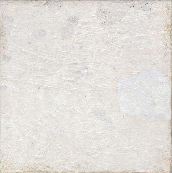 Плитка настенная Aparici Aged White