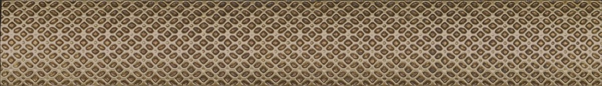 Бордюр настенный Aparici Enigma Symbol moldura