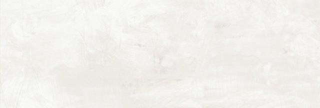 Плитка настенная Aparici Belour White