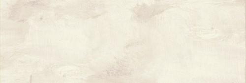 Плитка настенная Aparici Belour Ivory
