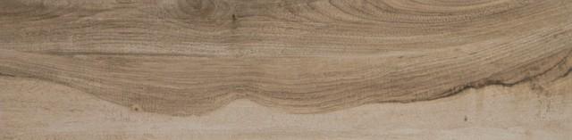 Керамогранит Aparici Cathay Oak Natural