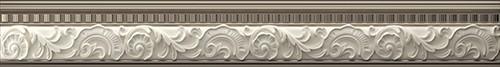 Бордюр настенный Azteca Dream Lis. Marfil