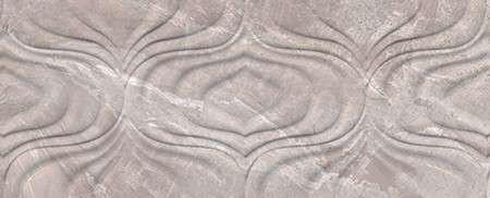 Плитка настенная Azteca Fontana Rev. Twist vison