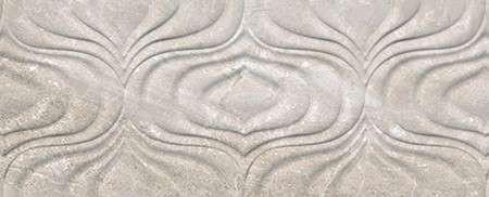 Плитка настенная Azteca Fontana Rev. Twist cream