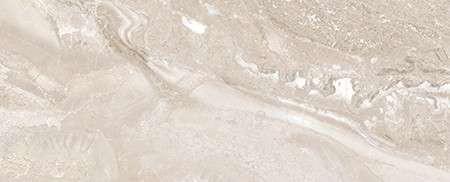 Плитка настенная Azteca Fontana Rev. Cream