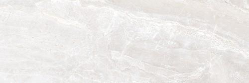 Плитка настенная Azteca Fontana Rev. Ice 90x30