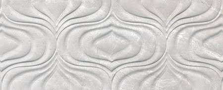 Плитка настенная Azteca Fontana Rev. Twist ice