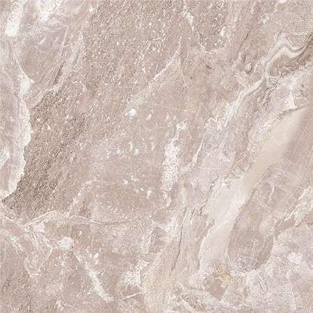 Плитка напольная Azteca Fontana Pav. Lux vison