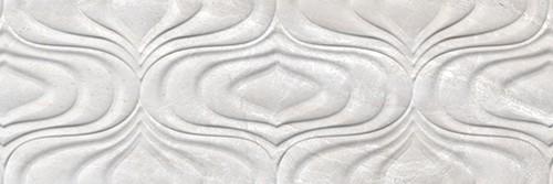 Плитка настенная Azteca Fontana Rev. Twist Ice 90x30