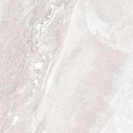 Плитка напольная Azteca Fontana Pav. Lux ice